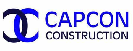 Capcon Construction